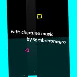 superccatch-promo-02