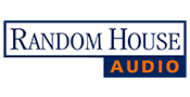 randomhouseaudio